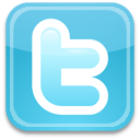 �y��LINE�ztwitter